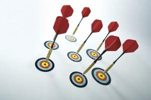 behavioral_targeting_personalization