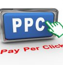 Quick Tips for PPC Optimization