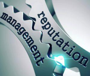 reputationmanagement