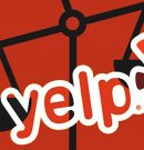 Two Strategies to Remove Yelp Negative Reviews