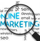 Three Steps to Making Your Internet Marketing Business Take Off