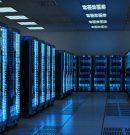 Reasons for having data centers