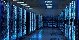 Reasons for having data centers